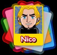avatar Nico couleur transp