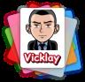 Vicklay