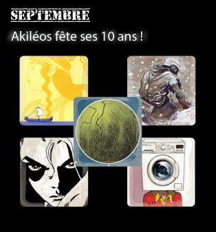 theme de septembre2013