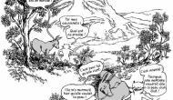 Les nouvelles aventures du Chat Botté(Peña)
