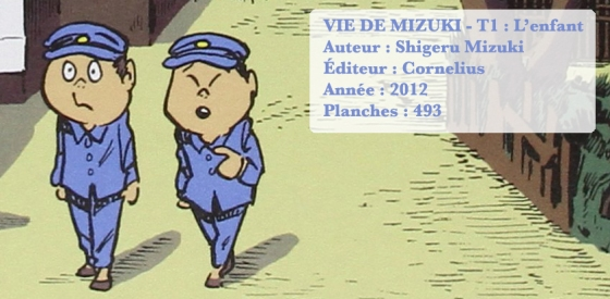 vie_mizuki_bandeau
